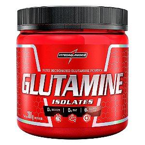 b0a617144 Glutamina 300gr - Integralmédica zoom