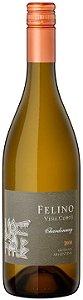 VINHO - Cobos Felino Chardonnay - 750 ml