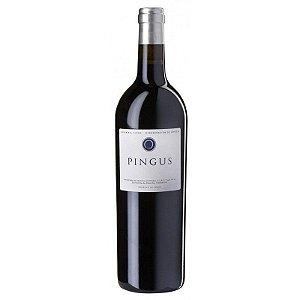 VINHO - Pingus    - 750 ml
