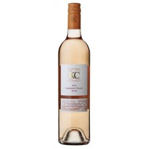 ROSE - Klein Constantia KC Rose - 750 ml