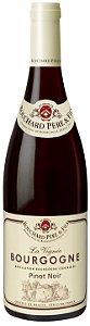 "VINHO - Bouchard Bourgogne Pinot Noir "" La Vignée ""  - 375 ml"
