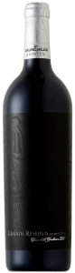 VINHO - Churchill´s Douro Grande Reserva - 750 ml