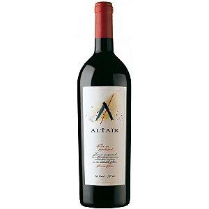 VINHO - Altair - 750 ml