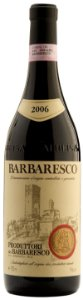 VINHO - Barbaresco DOCG - 1,5 L