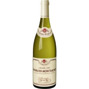 VINHO - Bouchard Chevalier Montrachet Grand Cru  - 750 ml