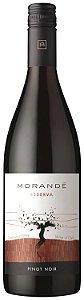 VINHO - Morandé Reserva Pinot Noir - 750 ml
