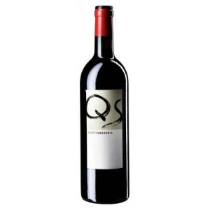 VINHO - Quinta Sardonia - 750 ml