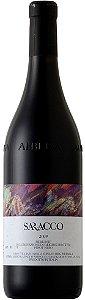 VINHO - Saracco Piemonte Pinot Nero - 750 ml