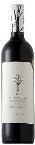 VINHO - Barrandica Cabernet Sauvignon - 750 ml