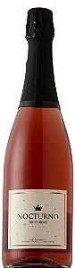 ESPUMANTE - Nocturno Brut Rose  - 750 ml