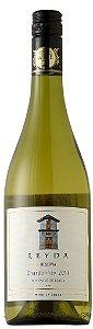 VINHO - Leyda Reserva Chardonnay - 750 ml