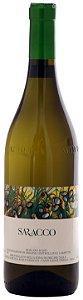 VINHO - Saracco Moscato D´Asti DOCG - 750 ml