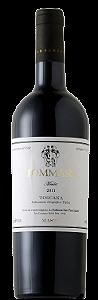 VINHO - San Pancrazio Tommaso Merlot IGT  - 750 ml