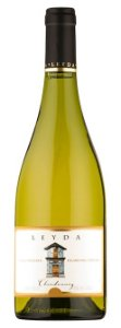 VINHO - Leyda Single Vineyard Falaris Hill Chardonnay - 750 ml