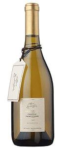 VINHO - Escorihuela Pequeñas Producciones Chardonnay - 750 ml