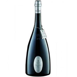 DESTILADO - Grappa Alexander - 500ml - 500 ml