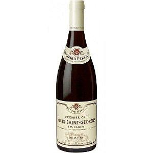 VINHO - Bouchard Nuits St. Georges  - 750 ml