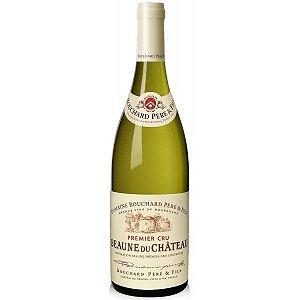 VINHO - Bouchard Beaune du Chateau Blanc 1er Cru - 750 ml