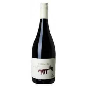 VINHO - Matetic Corralillo Pinot Noir - 750 ml