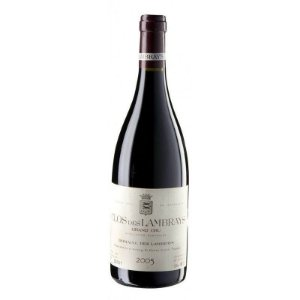 VINHO - Clos de Lambrays Grand Cru  - 750 ml