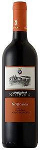 VINHO - Nottola Rosso Nottolino IGT - 750 ml