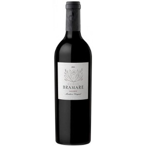 VINHO - Cobos Bramare Malbec Marchiori Vineyard - 750 ml