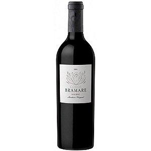 VINHO - Cobos Bramare Malbec Marchiori Vineyard - 750 ml