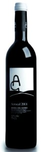VINHO - Arrocal - 750 ml