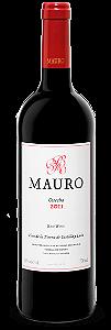 VINHO - Mauro  - 750 ml
