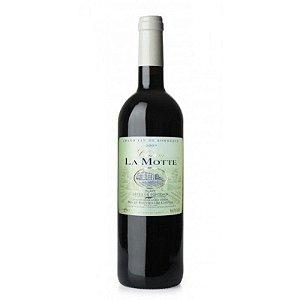 VINHO - CHATEAU La Motte - 375 ml
