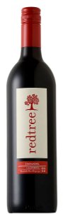 VINHO - Redtree Zinfandel - 750 ml