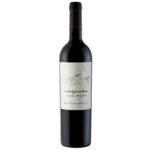 VINHO - Mancura Guardian Reserva Sauvignon Blanc - 750 ml