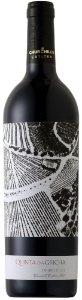 VINHO - Churchill´s Quinta da Gricha Douro - 750 ml