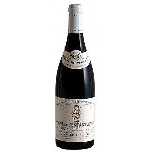 VINHO - Bouchard Beaune Greves 1er Cru Vigne de L'Efant Jesus - 750 ml