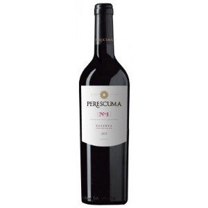 VINHO - Perescuma Terra Brava Branco - 750 ml