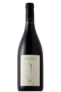 VINHO - Pulenta Estate IX Pinot Noir  - 750 ml