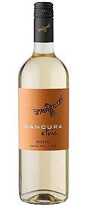 VINHO - Mancura Etnia Moscato - 750 ml