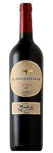 VINHO - Escorihuela El Conquistador - 750 ml