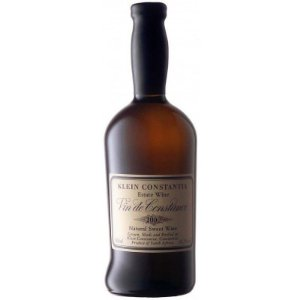 SOBREMESA - Klein Constantia Vin de Constance - 500 ml