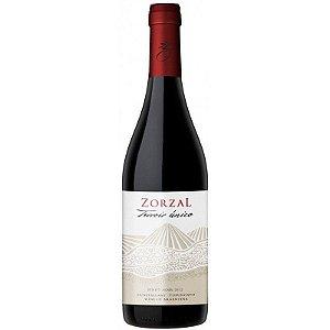 VINHO - Zorzal Climax Malbec - 750 ml