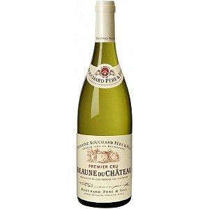 VINHO - Bouchard Beaune du Chateau 1er Cru - 750 ml