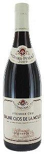 VINHO - Bouchard Beaune Clos de La Mousse 1er Cru Monopole - 750 ml