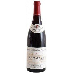 VINHO - Bouchard Pommard 1er Cru - 750 ml