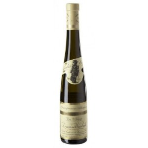 VINHO - Domaine Weinbach Gewurztraminer GC Altenburg  SGN  - 375 ml