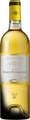 SOBREMESA - Clos Haut Peyraguey  - 750 ml