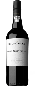 VINHO - Churchill´s Reserva Ruby - 750 ml