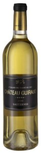 SOBREMESA - Guiraud 375 ml - 375 ml