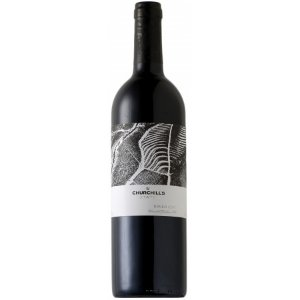 VINHO - Churchill´s Estate Douro Tinto - 750 ml