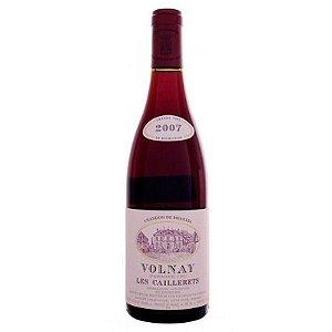 VINHO - Domaine de Briailles Volnay 1er Cru Caillerets - 750 ml