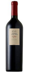 VINHO - Escorihuela Pequeñas Producciones Malbec  - 750 ml